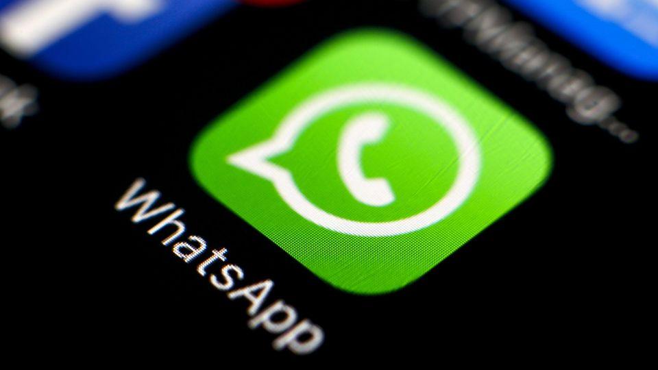 Cómo ocultar de tu galería las imágenes que te mandan por WhatsApp