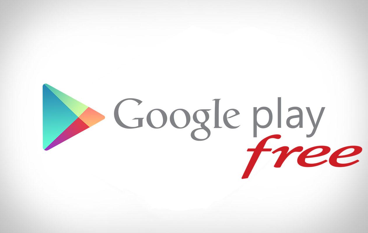 Ofertas gratis por tiempo limitado en el Play Store de Google (Actualizado a diario)