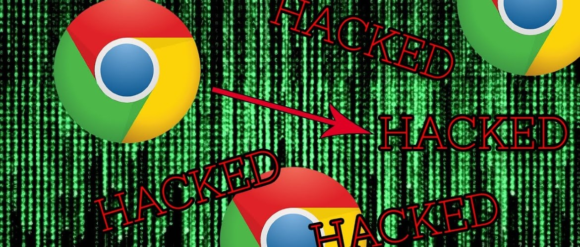 Como eliminar software dañino en tu PC con Chrome