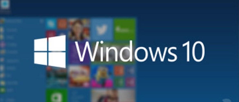 Cómo Cambiar rápidamente de usuario en Windows 10