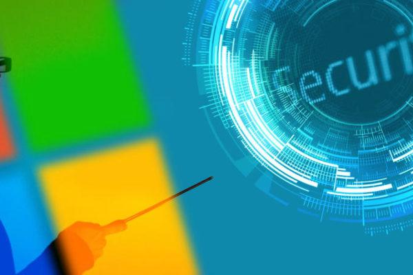 Microsoft advierte sobre múltiples campañas de correos electrónicos que contienen archivos de imagenes de discos maliciosos