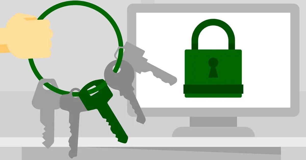 Generación de Certificado digital para Impresión de facturas electrónicas